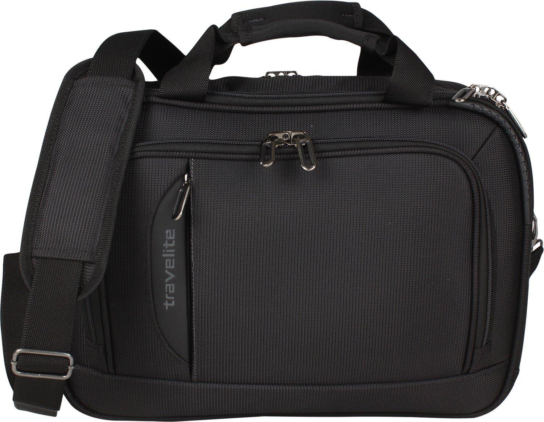 """bolsos combinados y maletas de mano maletas de negocios y bolsos con ruedas de travelite /""""CROSSLITE /"""": maletas de viaje"""