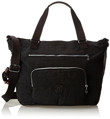 5a6b2ec1e Kipling Noelle Bag: Handbags: Amazon.com