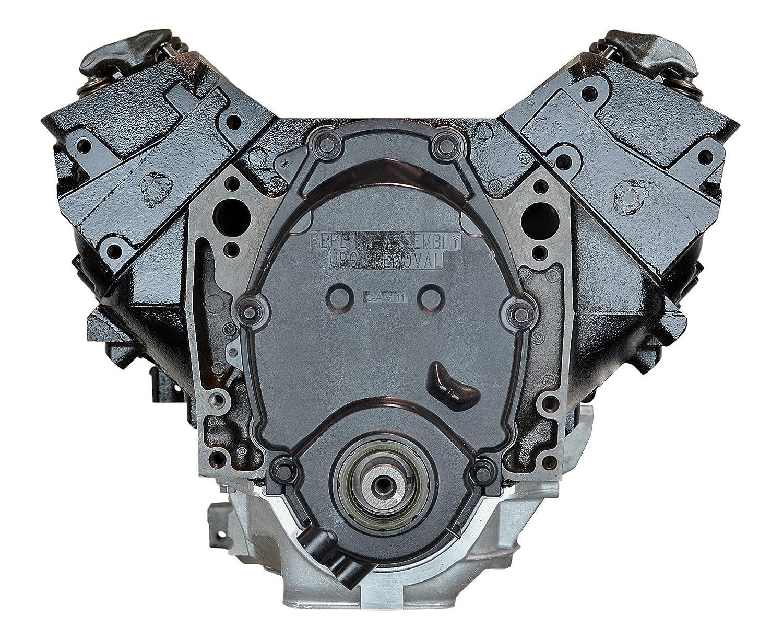 PROFessional Powertrain VCK9 Engine (Remanufactured, Chevrolet 4.3/262 96-99)