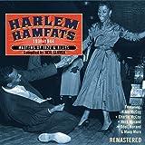 Masters of Jazz & Blues (Remastered)