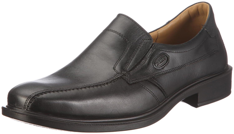 Jomos Classic 1, Mocasines para Hombre: Amazon.es: Zapatos y complementos