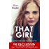That Girl (That Boy Series Vol. 2)
