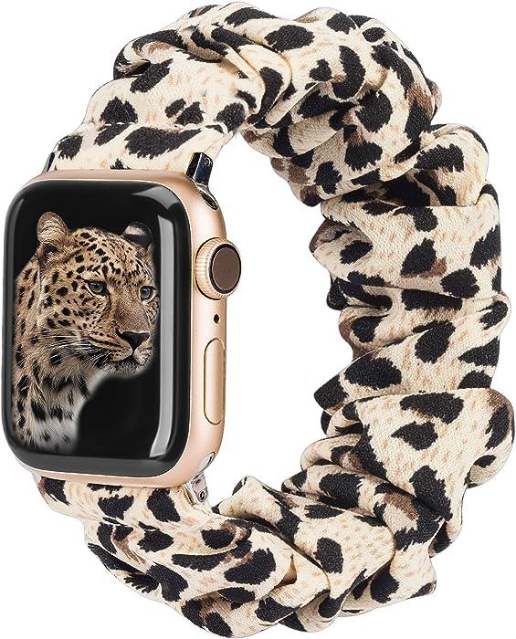 Top 8 Apple Watch Series 5 Gps Cellular 40Mm