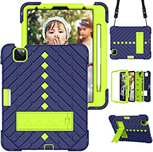 A-BEAUTY Case for iPad Air 4 10.9