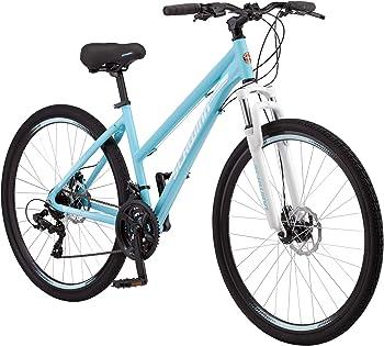 Schwinn Gtx 2.0 Lightweight Bike