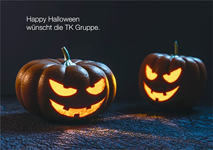 Hallo Halloween Decoraties : Premium halloween zombiemaske maske horror blut unisex gruselige