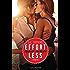 Effortless: Einfach verliebt - (Thoughtless 2) - Roman (Thoughtless-Reihe)
