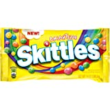 Skittles Brightside Candy, 14 Ounce