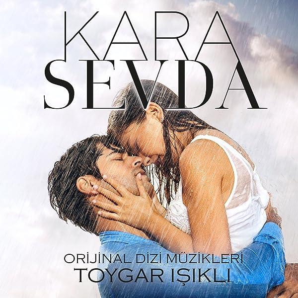 Kara Sevda Jenerik Muzigi By Toygar Isikli On Amazon Music Amazon Com