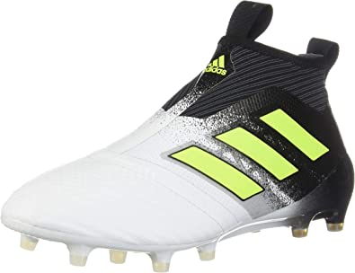 Chaussures de football Adidas ACE 17+ PURECONTROL pour homme