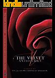 The Velvet Anthology