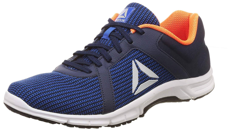 Paradise Runner Lp Running Shoes