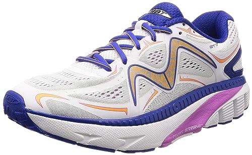 Multicolor Zapatos 17 Mbt Zapatilla Amazon Y 700902 1036y Gt es 7aCRxn