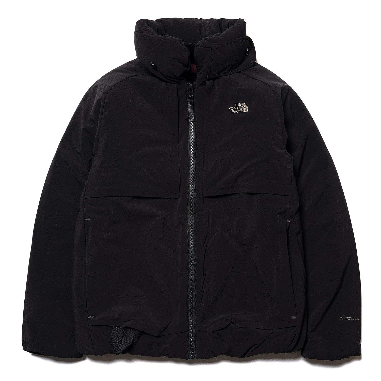 (ザノースフェイス) THE NORTH FACE Black series Urban Deck Padded Jacket 男性パディングジャケット (並行輸入品) B07MZ1HQZ1, パーツマーケット 0ff3af53