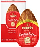 NOOSH Almond Butter (20 Count)