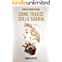 Come tracce sulla sabbia (Riccardo Ranieri's Series Vol. 2)