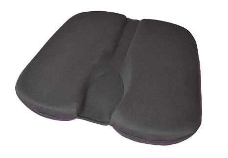 vitaseat ergonómico asiento cojín ortopédica cojín para ...