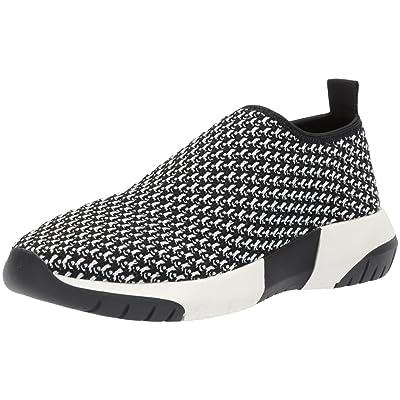 Brand - The Fix Women's Laylah Slip-on Jogger Sneaker: Shoes