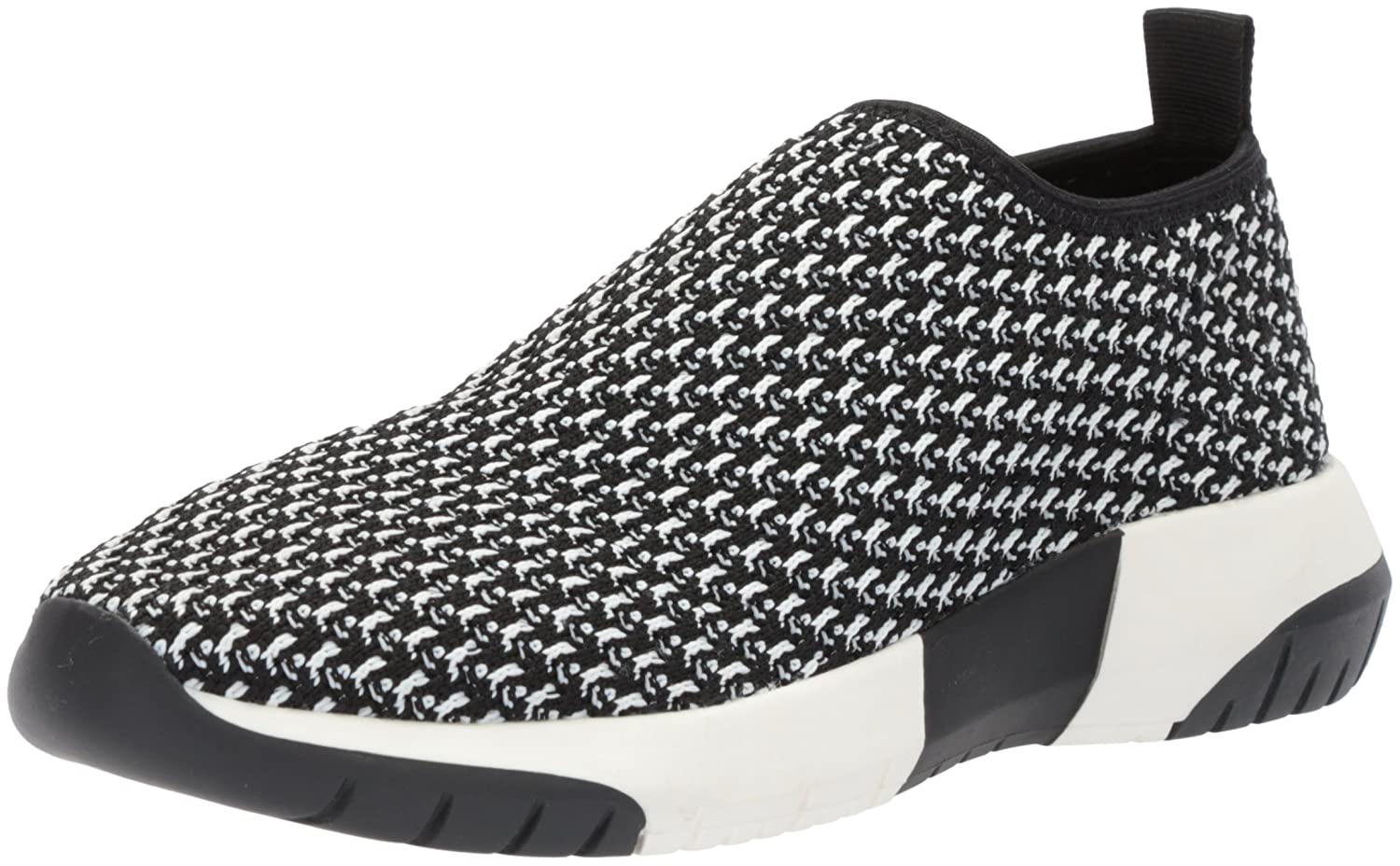 6c02ab974ee09 The Fix Women's Laylah Slip-on Jogger Sneaker
