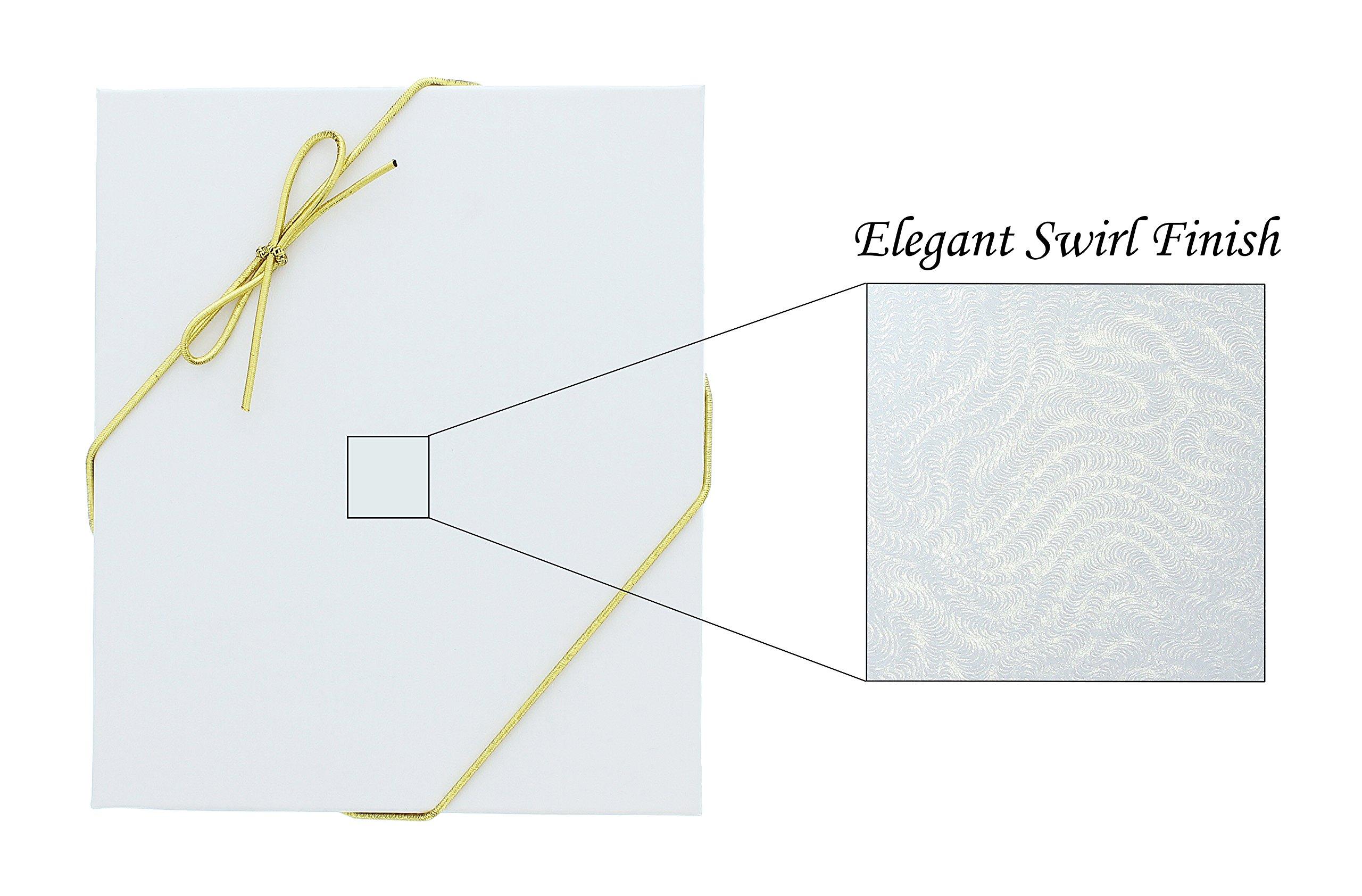 Beaded Glass Eyeglass Chain Holder Fashion Lanyard Necklace, Rainbow