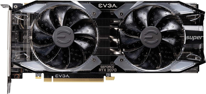EVGA GeForce RTX 2070