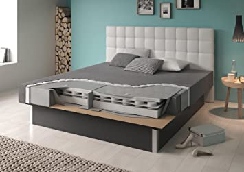 awesome suma wasserbetten de pictures. Black Bedroom Furniture Sets. Home Design Ideas