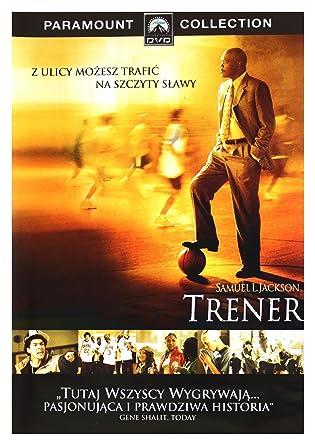 Coach Carter [DVD] (English audio. English subtitles)