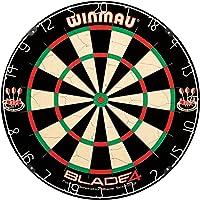 Winmau Blade 4 - Diana de cerdas