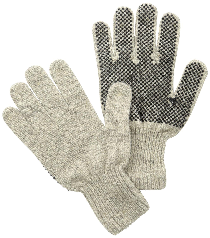 Foxriver Gripper Glove Fox River