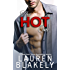 The Hot One: A One Love Romance