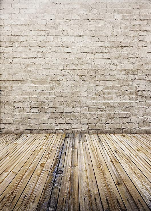 7/×5ft Photo Booth Backdrop Vinyl Rustic Wood Background Illustration Easy To Clean Video Shooting Background Decoration Background Wall Baby Shows Photography Background Wall Drop for Party or Outdoor