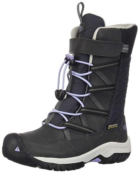 cc056079d941 KEEN Boys Hoodoo WP Hiking Shoes  Amazon.ca  Shoes   Handbags