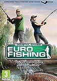 Dovetail Games Euro Fishing [import anglais]