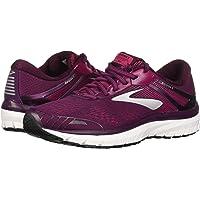 best deals on asics running shoes
