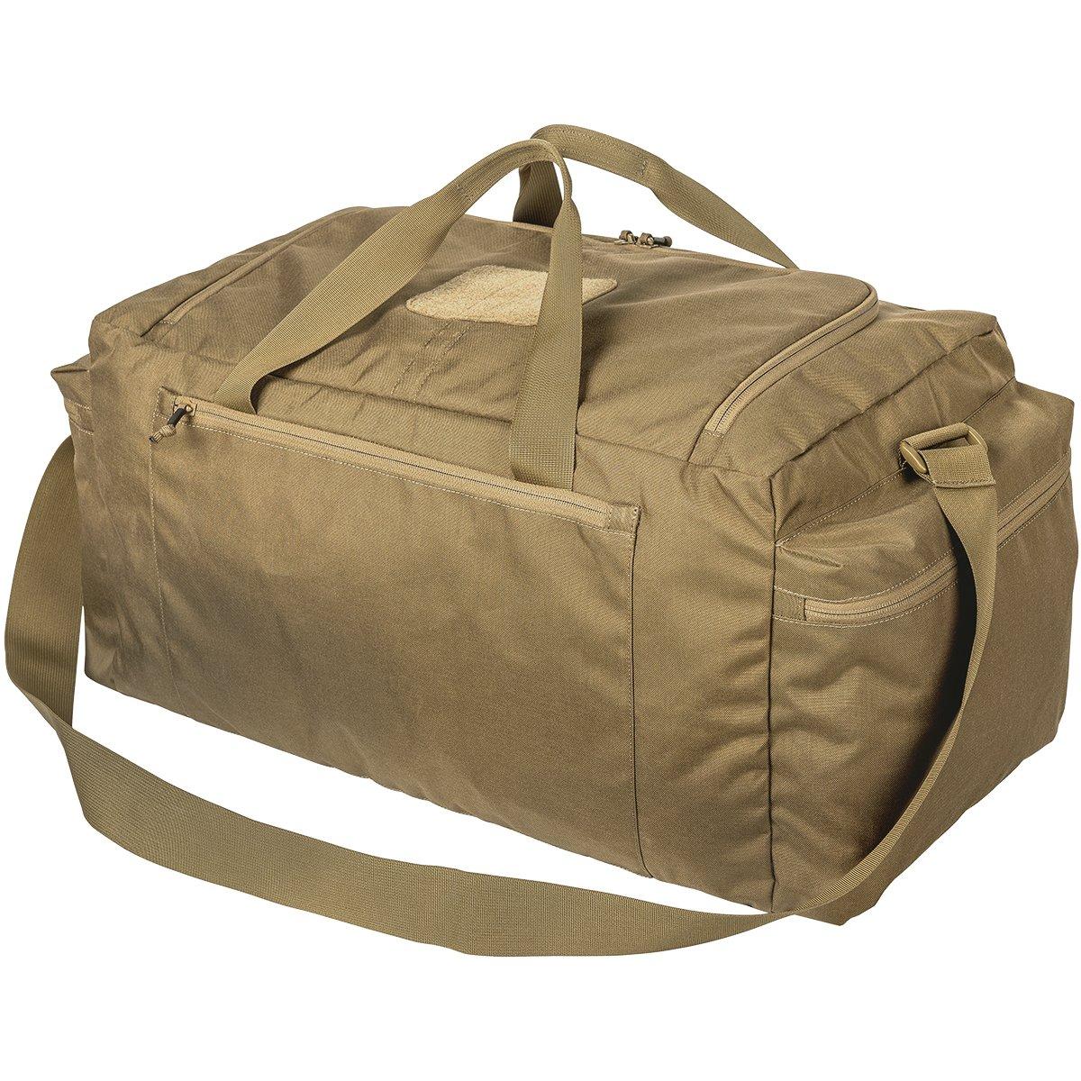 HELIKON-TEX Range Line, Urban Training Bag Coyote