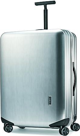 Samsonite Functional Hardside Luggage