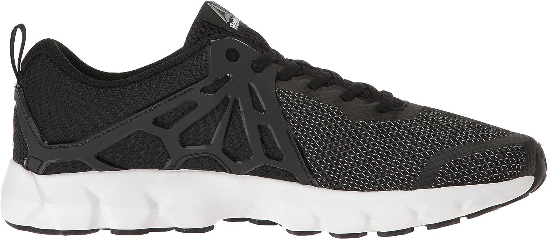 Reebok Hexaffect Run 5.0 MTM Sneaker