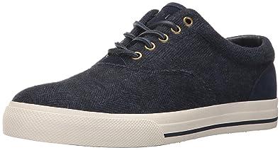 267c08e374ac93 Polo Ralph Lauren Men s Vaughn Sneaker