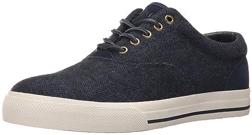 polo ralph lauren shoes for men faxon low 7d hologram videos