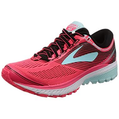 Brooks Ghost 10 Women's Running Shoes (5 Color Options)