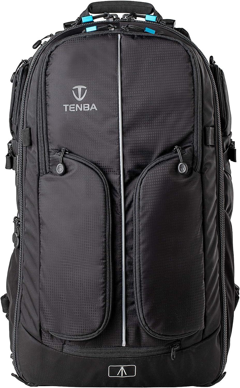 Tenba Shootout 32L Backpack Bags (632-432)
