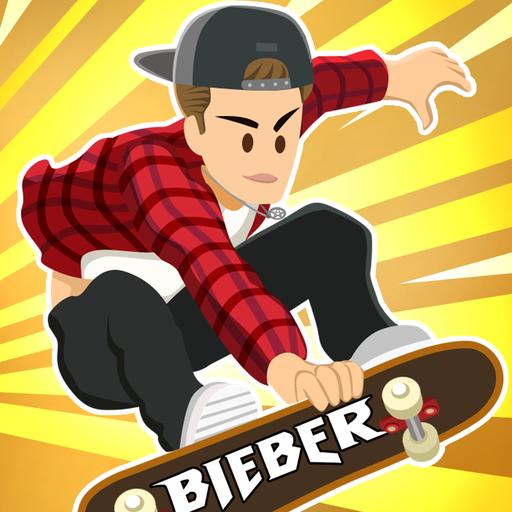 (Just Skate)