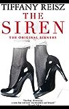 The Siren: The Original Sinners Book 1 (The Original Sinners Series)