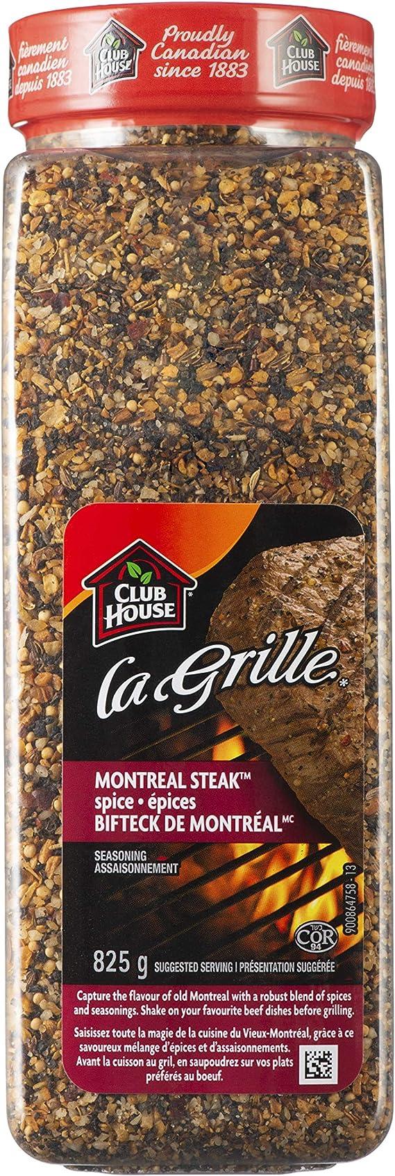 poulet viande Viande Barbecue Spice Seringue avec 3 aiguilles cuisine cuisson outils 2 oz environ 56.70 g