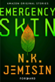 Emergency Skin (Forward collection) (English Edition)