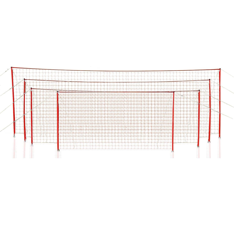 Soccer Innovations J Goal B0083PU1QW8x24