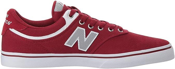 Zapatilla New Balance NM255 BGG (43 EU)  Amazon.es  Zapatos y complementos a94fd26c29338