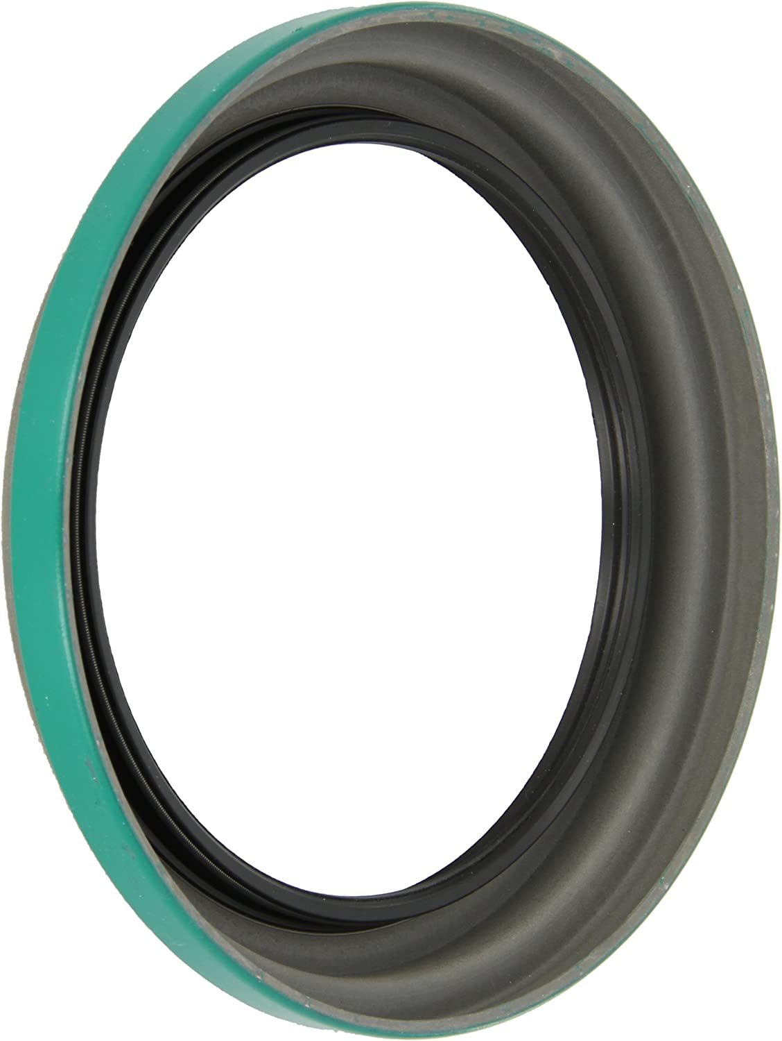 SKF 50167 LDS Small Bore Seal Code CRWA79 R Style Lip Inch Long-awaited Manufacturer regenerated product