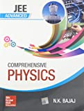 Comprehensive Physics JEE Advanced
