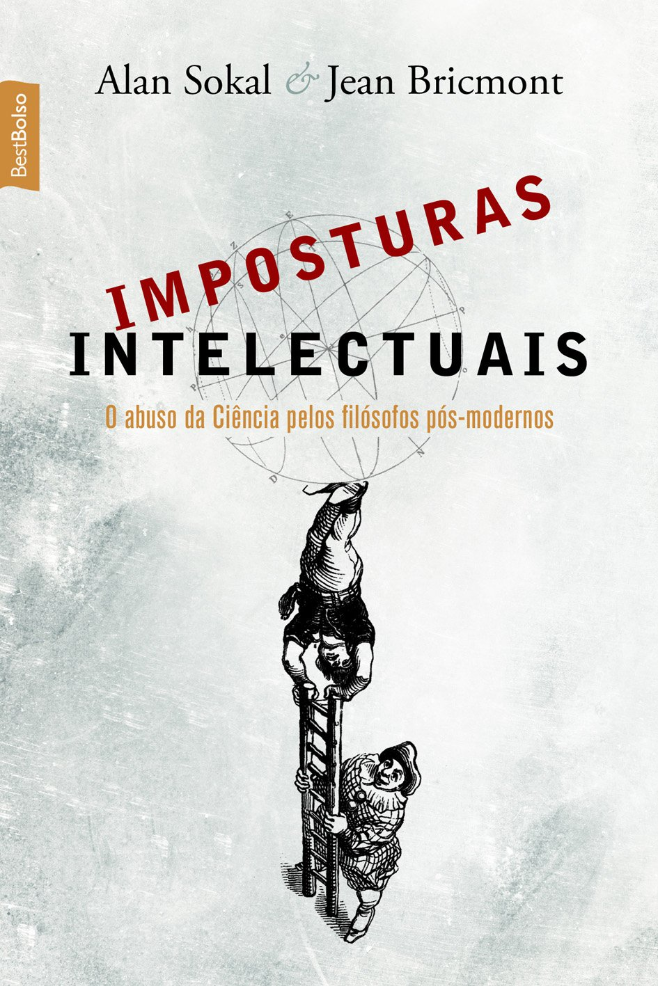IMPOSTURAS INTELECTUAIS SOKAL DOWNLOAD
